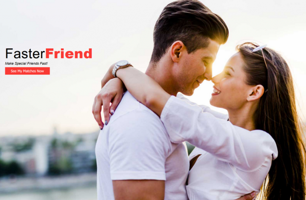 Dating offers catchy lines for online dating